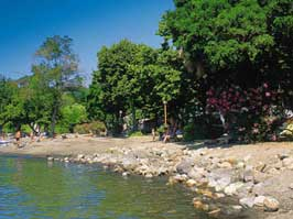 Lido Camping Village